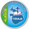 "X Трезвенная школа-слет ""Увильды 2018"""