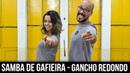 Gancho Redondo (Ганшу Редонду)