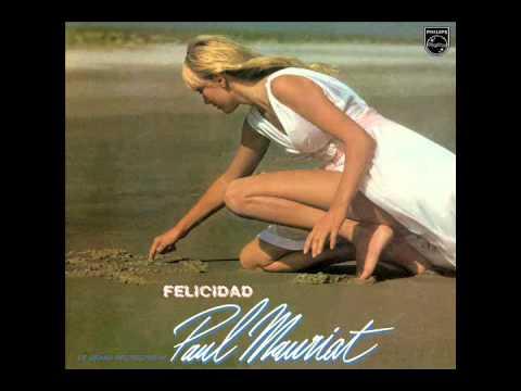 Paul Mauriat - Reality ( Theme Du Film ( La Boum ))