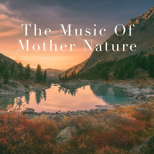Rain альбом The Music Of Mother Nature