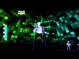 IOWA - Улыбайся (Just Dance Unlimited)