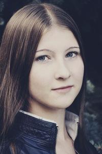 Анжелика Никитина