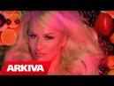 Albulena Ukaj ft Ernim Ibrahimi Majesty AJSHE Official Video 4K