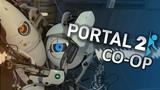 Portal 2 СТРИМ С SAHA TRAPEZ РЕШАЕМ ВСЕЛЕНСКИЕ ЗАДАЧИ ОТЖАТЬ ЛИ НАМ КИЕВ