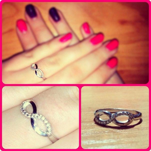 Приметы подарок кольцо 70