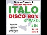 Various - Dance Classic 2 Pres