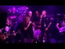 Rock N' Roll Fantasy Camp Livin' After Midnight w Rob Halford Ian Hill & Scott Travis Judas Priest