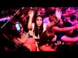 Тра[NZИ]стоР : The Rasmus - In the Shadows & Steve Smooth + JJ Flores - Freak You (Remix)
