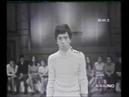 DON BACKY: SOGNO [1968]