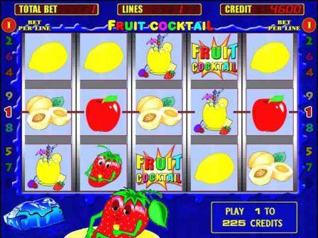 Игровые Автоматы Дельфин Играть Бесплатно И Без Регистрации