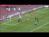 Португалия 3-0 Люксембург | Обзор матча