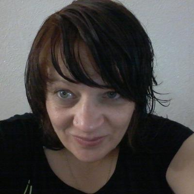 Лена Курочкина, 29 июня , Витебск, id152057681