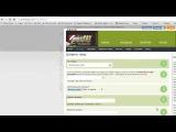 Агрегатор партнерских программ QwertyPay подробный видеоотчет!