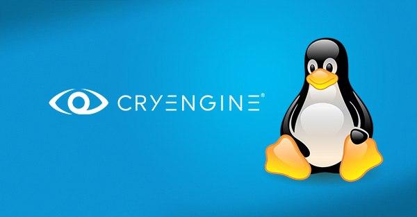 Компания Crytek на конференции GDC покажет новую версию движка CRYENGINE
