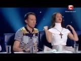 Шипулин Борис | Танцуют все-7