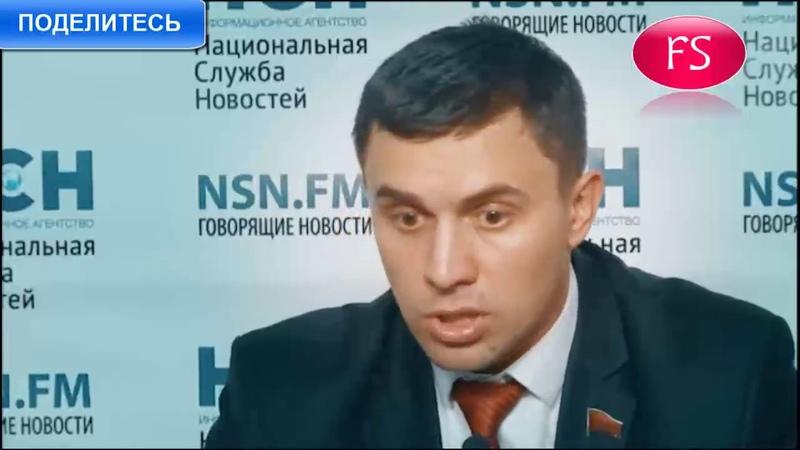Назвать это жизнью невозможно - Бондаренко подвел итоги эксперимента
