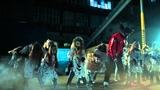 Michael Jackson - Thriller (Имена Продакшн &amp Павел Талалаев version)