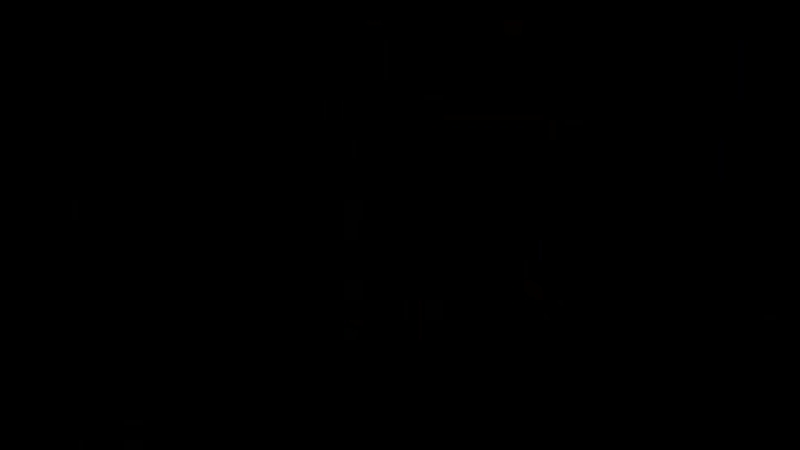 Светлой памяти бойцов 6 роты 104 полка 76-й дивизии ВДВ. 29 февраля 2000 г. (22.09.2018)