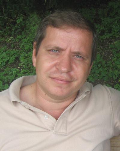 Дмитрий Дербенев