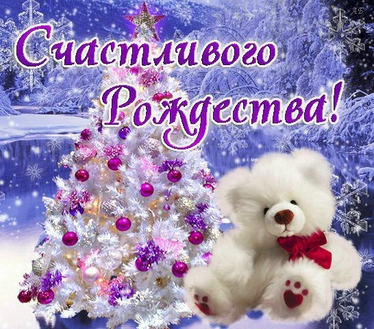 Фото №293878821 со страницы Вадима Гетманенко