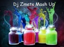 The Shapeshifters vs Dj Yonce She Freaks Dj Zmets Mash Up
