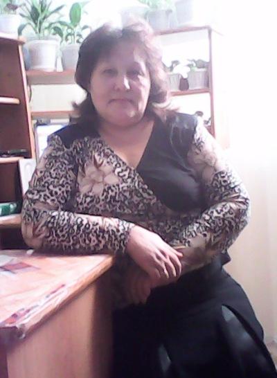 Алиса Еремеева, 24 декабря 1961, Аликово, id197278556