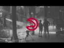 Peep our behind-the-scenes vibe during this years player production shoot - - TrueToAtlanta