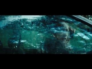 «Русалка. Озеро мертвых» Трейлер