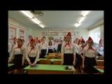 9 В Последний школьный день