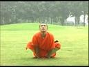 Разминка и растяжка шаолиньских монахов Shaolin Monks Training Stretching and Warming Up
