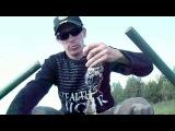 Болен Рыбалкой №67 - Сплав по реке со спиннингом