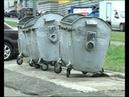 В Ярославле разгорелся мусорный скандал