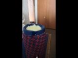 Ультра тест jbl charhe 3 (мыло)
