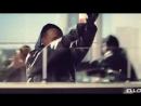 ПРЕМЬЕРА DJ Smash Vengerov Bobina feat Matua Averin Kravets Нефть