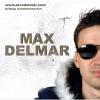 MAX DELMAR