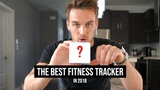 THE BEST FITNESS TRACKER IN 2018 - OURA RING