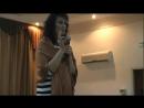 Марина Таргакова Как женщина может вдохновлять
