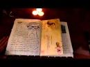Мой личный дневник 8.. ОБНОВЛЕНИЕ