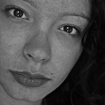 Ainhoa Sanchez, 20 апреля , id218212490