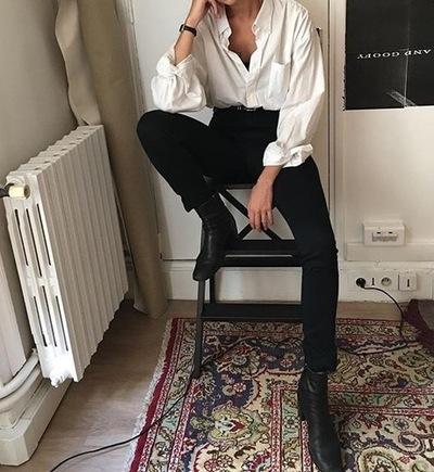 Милена Сон