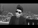 SIMS4 Roy Orbison Oh pretty woman Top Of The Pops