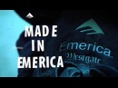 """Hellaclips Exclusive: Brandon Westgate - Emerica """"MADE"""" Remix by Manolos Tapes"""