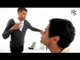 Как делают хиты (Stromae - Alors On Dance) (русский перевод)