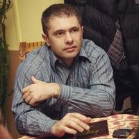 ВиталийВитальев