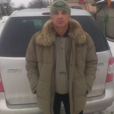 Володя Кабишев, 21 января , Орша, id185972392