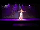 Princess Despina Isis Wings-Hypnosis Drum@LdB Greece Dance Festival 23950