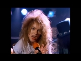"""Guns N Roses - Welcome To The Jungle (Official Music Video)""""},""""url"""" """""""