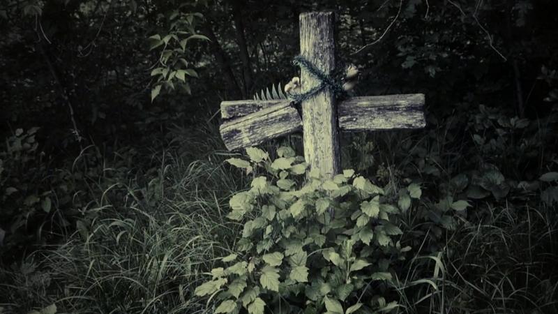 АПОСТОЛ-13- КРЕСТ Reversion