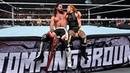 Мнение о WWE Stomping Grounds 2019