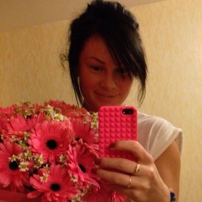 Аленка Борисова, 23 октября , Санкт-Петербург, id147223814